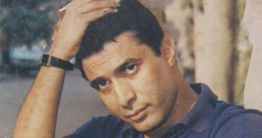 """شقيق هيثم أحمد زكى يشترط على محمد رمضان الاطلاع على سيناريو """"الإمبراطور"""" """