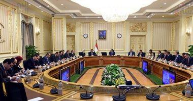 رئيس الوزراء: لا توجد أى حالة إصابة بفيروس كورونا فى مصر.. ولن نخفى شيئا