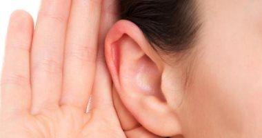 الثلاثاء.. الصحة العالمية تطلق تطبيقا للتحقق من صحة السمع بمناسبة يومه العالمى