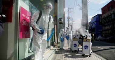 الصحة العمانية: تسجيل 1318 إصابة جديدة بفيروس كورونا