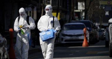 البحرين تبدأ التجارب السريرية للعلاج ببلازما المتعافين من فيروس كورونا