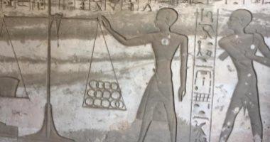 ننشر تفاصيل مقابر قبة الهواء فى أسوان قبل افتتاحها للزيارة لأول مرة.. صور - اليوم السابع