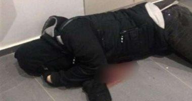 جثمان قتيل منزل نانسى عجرم يواجه أزمات لدفنه.. ومحاميته تكشف الأسباب