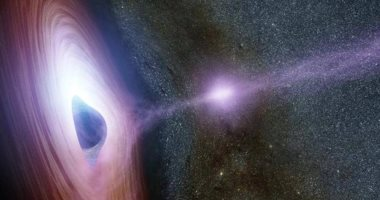 لماذا حدث الانفجار العظيم المرتبط بنشأة الكون؟.. علماء فلك يجيبون