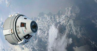 تقرير: بوينج تخطت اختبارًا مهمًا للبرامج على مركبة نقل الرواد للفضاء