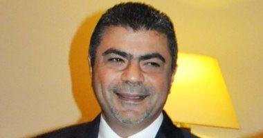 مصر الخير تشكر رجل الأعمال أيمن الجميل على مشاركته في دعم الأسر الفقيرة
