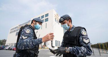 داخلية الكويت: التعامل مع متهم مسلح أطلق النار على سيارة مدير القوات الخاصة
