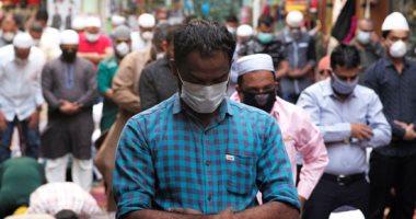 الصحة البحرينية تعلن خروج 9 مصابين من الحجر الصحى.. و590 متعافيا من كورونا