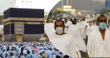 مسئول بوابة العمرة: الشركات تستعيد مستحقاتها من الوكلاء السعوديين وننتظر الرد