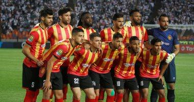 موعد مباراة الإفريقى ضد الترجي فى الدوري التونسي والقناة الناقلة