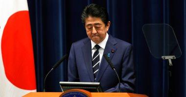 اليابان تُبلِغ الولايات المتحدة بخطة بناء سفن للدفاع الصاروخى فقط