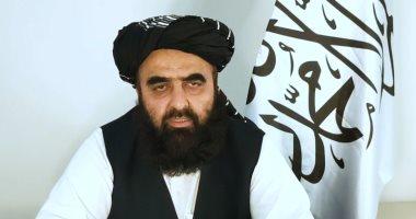 الرئيس الأفغاني يصدر قرارا بإطلاق سراح 2000 من معتقلى طالبان