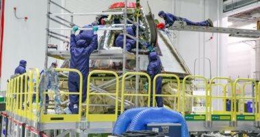 بوينج تدافع عن موقفها من اختبارات كبسولة رواد الفضاء بعد اتهامات ناسا