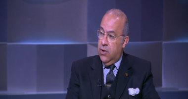 مساعد وزير التموين: مخزون السلع فى مصر يكفى 6 أشهر ودول عظمى تأثرت من كورونا  -
