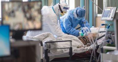 تسجيل حالة وفاة بفيروس كورونا بالبصرة جنوب شرق العراق