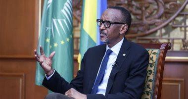 رواندا تسجل أول حالة وفاة بفيروس كورونا المستجد
