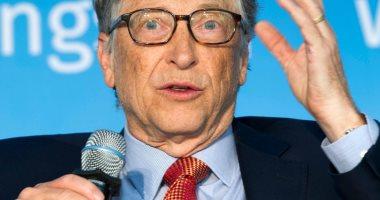 بيل جيتس يحذر: كورونا يمكن أن يصيب أفريقيا بشكل أسوأ من الصين