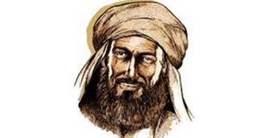 ماذا قال نبى الله إبراهيم لأم الإمام البخارى عندما جاءها فى المنام؟