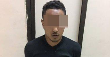 الإعدام شنقًا لقاتل أمه وشقيقه الأصغر بسبب 500 جنيه فى الشرقية
