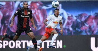 موعد مباراة لايبزيج الألمانى ضد توتنهام الإنجليزي فى دوري أبطال أوروبا