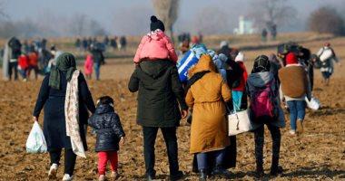 """"""" مفوضية اللاجئين """" : العنف يجبر  720 ألف شخص على الفرار من شمال أمريكا الوسطى"""