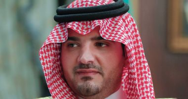 السعودية نيوز                                                 وزير الداخلية السعودي: الجهود الأمنية بموسم الحج تسهم في تحقيق السلامة المستهدفة لضيوف الرحمن