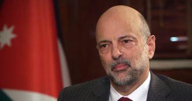 الأردن: المساعدات والمنح المقدمة دليل على ثقة العالم باقتصادنا