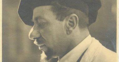 محمود مختار ونهضة مصر بالصالون الثقافي للنقد الفنى بأكاديمية الفنون