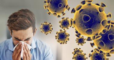 السعودية تعلن تسجيل أول إصابة بفيروس كورونا