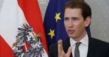 تعليق السياحة إلى النمسا.. وارتفاع الإصابات بكورونا لـ 9125 حالة و108 وفيات