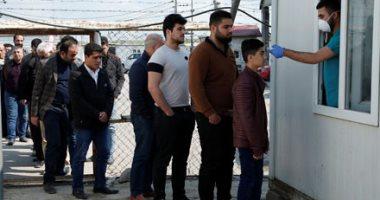 أوقاف كردستان بالعراق تمنع إقامة صلاة العيد فى المساجد بسبب كورونا