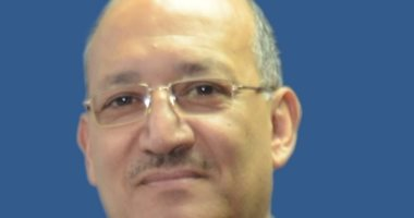 """فيديو.. رئيس """"مصر للطيران"""" لليوم السابع: فوجئنا بنسبة التشغيل تصل لـ75%"""