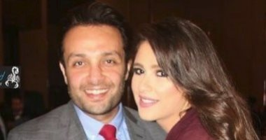 """وائل عبد العزيز يحذف """"بوست"""" الهجوم على العوضى للمرة الثانية"""