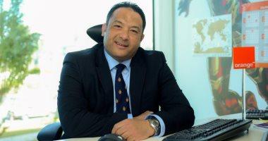 اورنچ تطلق خدمات الحوسبة السحابية لقطاع الأعمال بالتعاون مع هواوي العالمية