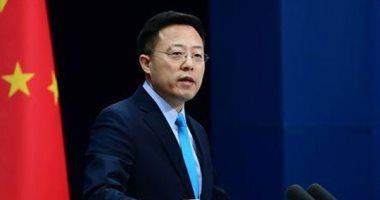 الصين ترحب باتفاق وقف إطلاق النار الدائم فى ليبيا