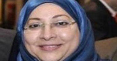 نائب محافظ القاهرة: عقارات منطقة عين الحياة كانت مقامة على أراضى دولة