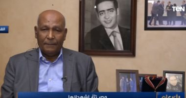"""والد الشهيد إسلام مشهور عن """"إعدام عشماوى"""": الخبر أثلج صدر جميع أسر الشهداء"""