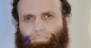 موجز الحوادث.. إعدام عشماوى وتأجيل دعوى الطيار ضد محمد رمضان لـ11 مارس