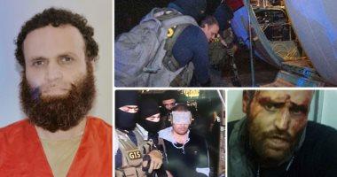 مرصد الإفتاء: إعدام هشام عشماوى رسالة ردع للإرهاب وقصاص للشهداء