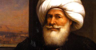 كيف كان ينادى الباعة على بضائعهم فى زمن محمد على؟