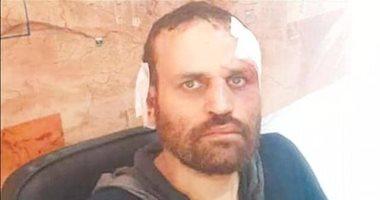 خبير عسكرى: عشماوى حصل على حقوقه فى الدفاع عن النفس وإعدامه رسالة لكل إرهابى