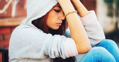 الاكتئاب يؤخر التعافى من مرض الشرايين والنساء أكثر عرضه للإصابة.. دراسة تكشف