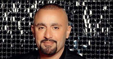 أحمد السقا مقدم برامج لأول مرة بعد غيابه عن دراما رمضان المقبل