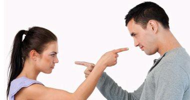 مظلومة دائما.. دراسة تكشف أرقاما صادمة تتعلق بالأحكام المسبقة على المرأة