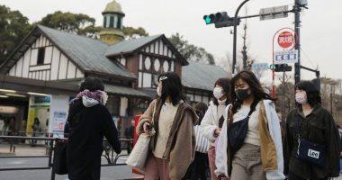 وكالة صينية تنشر أحدث إحصائيات انتشار فيروس كورونا فى دول العالم حتى اليوم  202003060448314831