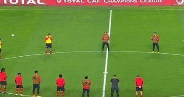 15 سبتمبر موعد فتح باب الانتقالات الصيفية فى الدورى التونسى
