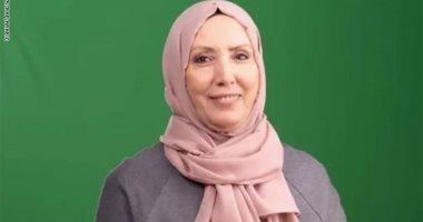 أول نائبة محجبة فى الكنيست الإسرائيلى: انظروا لما هو أبعد من الحجاب