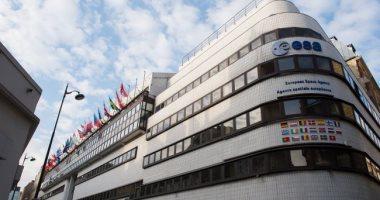وكالة الفضاء الأوروبية تفرض إجراءات جديدة للتعامل مع فيروس كورونا