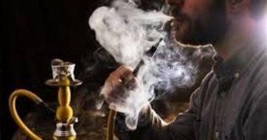 الصحة العالمية: 15 دولة حظرت الشيشة بسبب فيروس كورونا المستجد