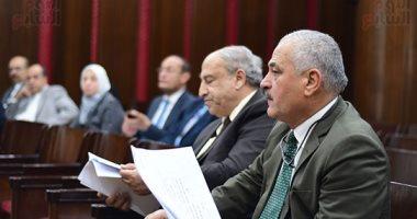 طاقة النواب توافق على اتفاقية مصرية فرنسية لتنمية الكهرباء